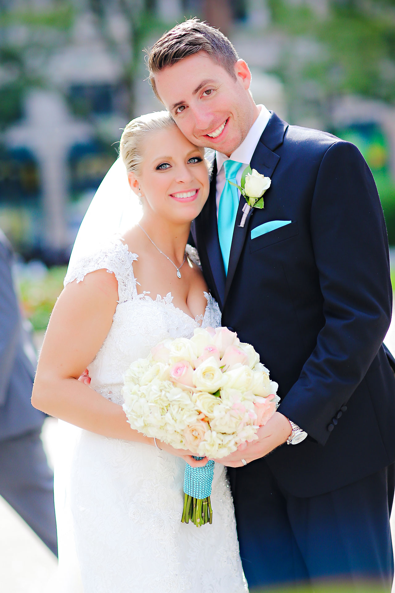 Rachel Brandon Scottish Rite Crowne Plaza Wedding 173