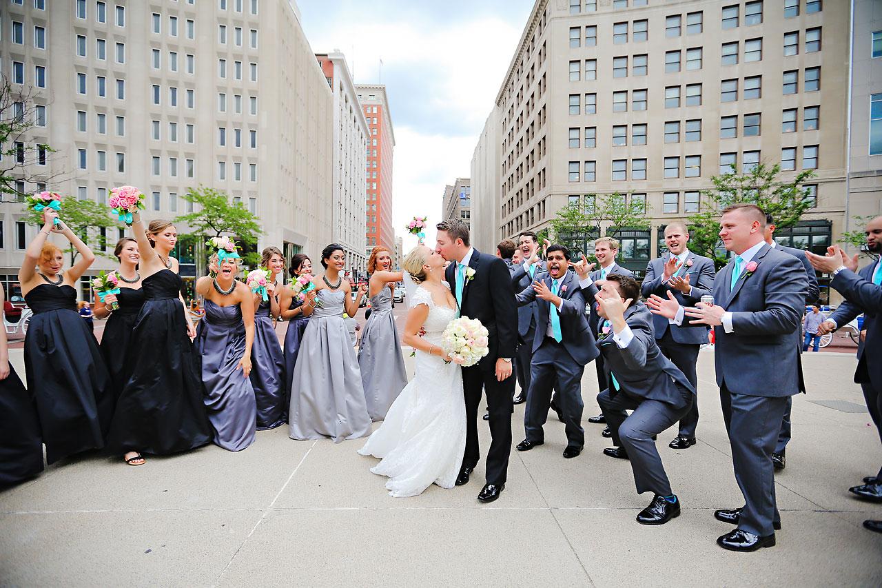 Rachel Brandon Scottish Rite Crowne Plaza Wedding 174