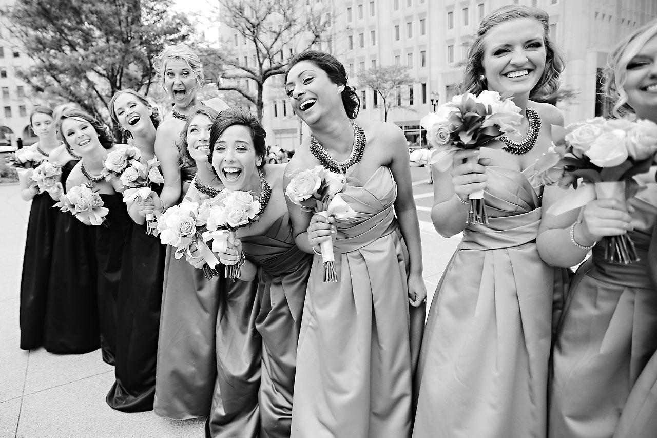 Rachel Brandon Scottish Rite Crowne Plaza Wedding 175