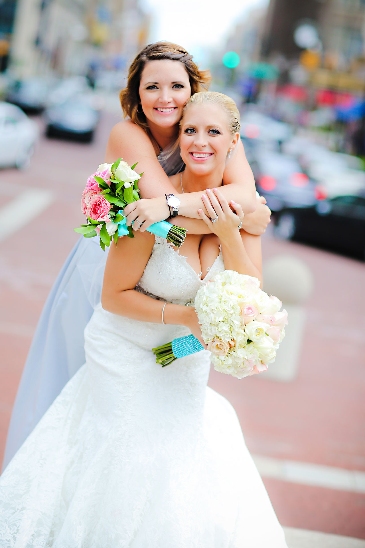 Rachel Brandon Scottish Rite Crowne Plaza Wedding 171