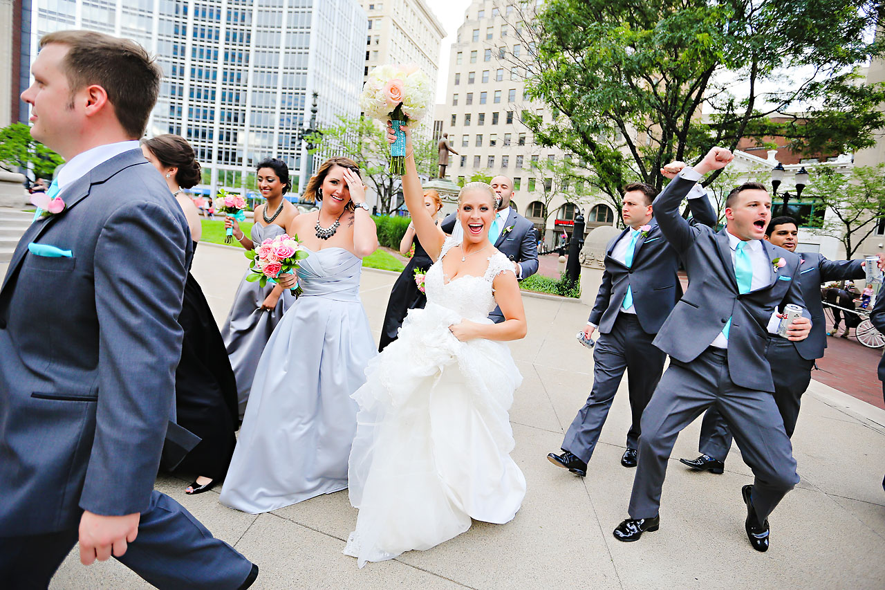 Rachel Brandon Scottish Rite Crowne Plaza Wedding 168