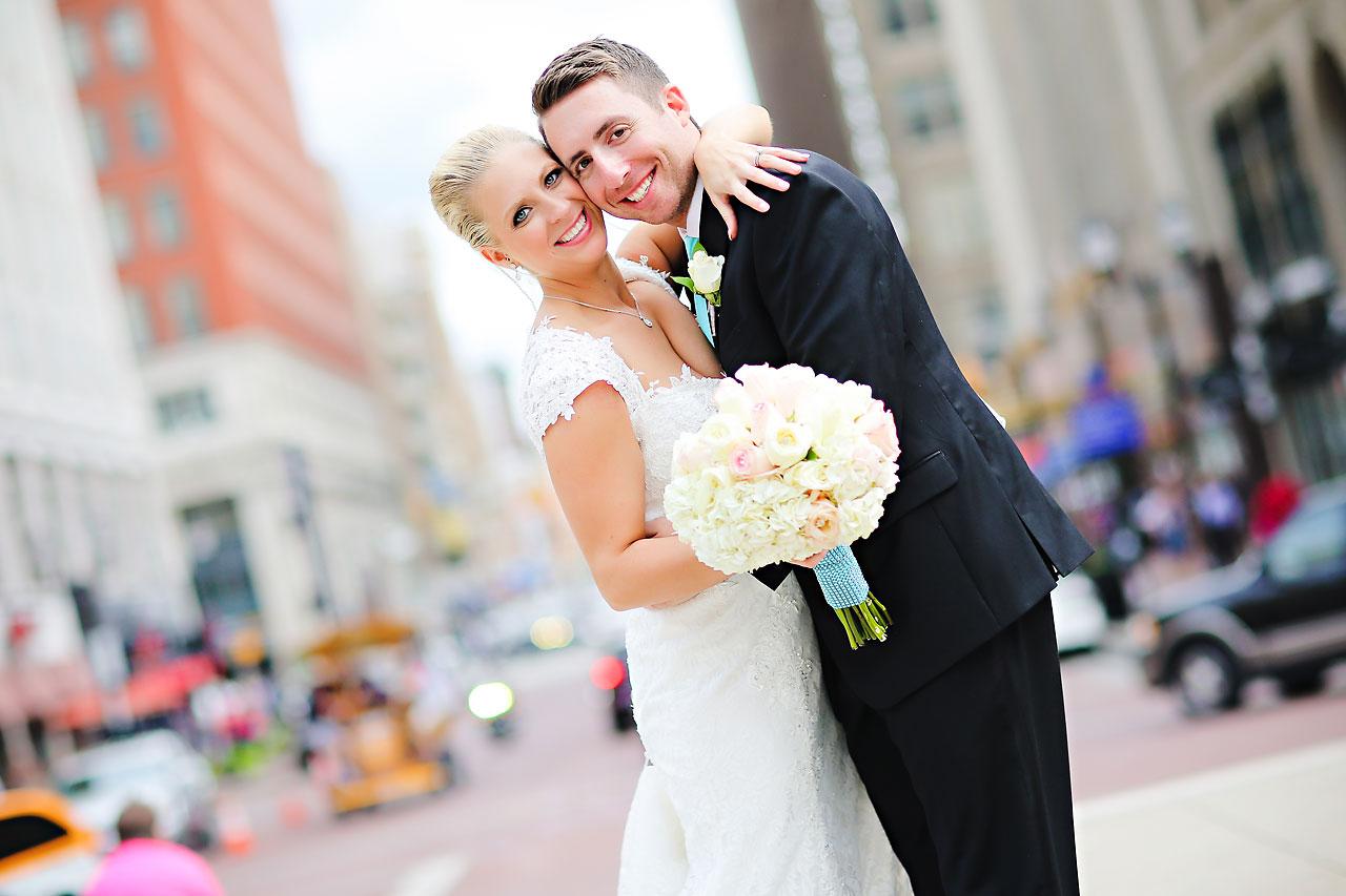 Rachel Brandon Scottish Rite Crowne Plaza Wedding 169