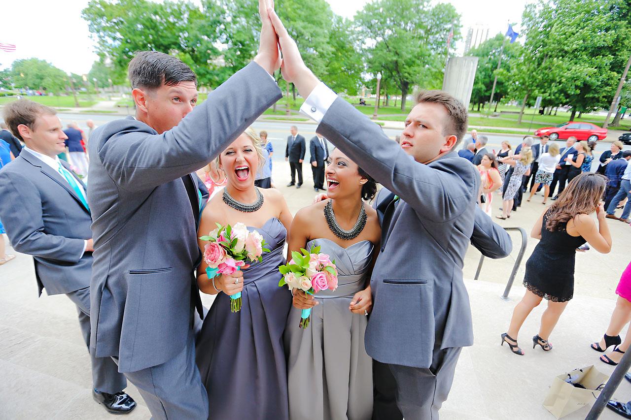 Rachel Brandon Scottish Rite Crowne Plaza Wedding 164