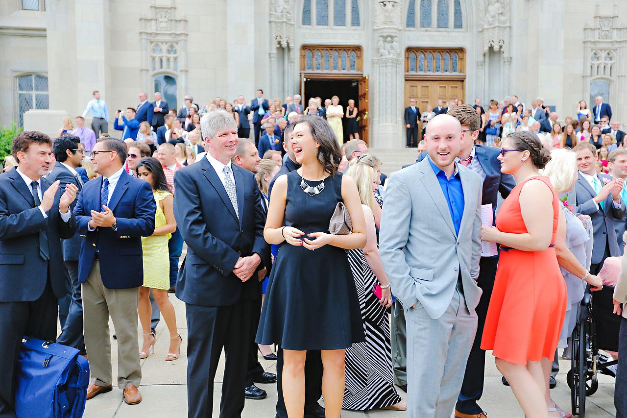 Rachel Brandon Scottish Rite Crowne Plaza Wedding 162