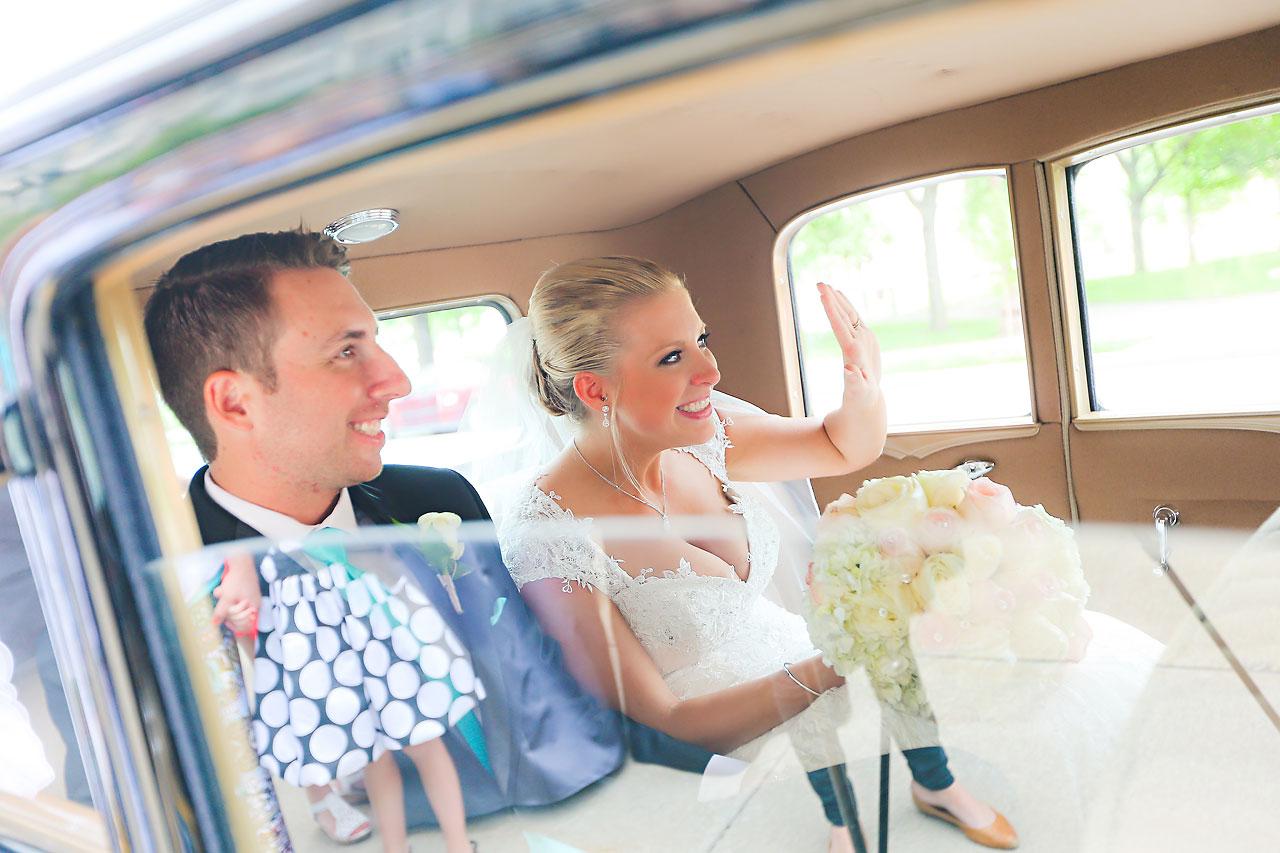 Rachel Brandon Scottish Rite Crowne Plaza Wedding 159