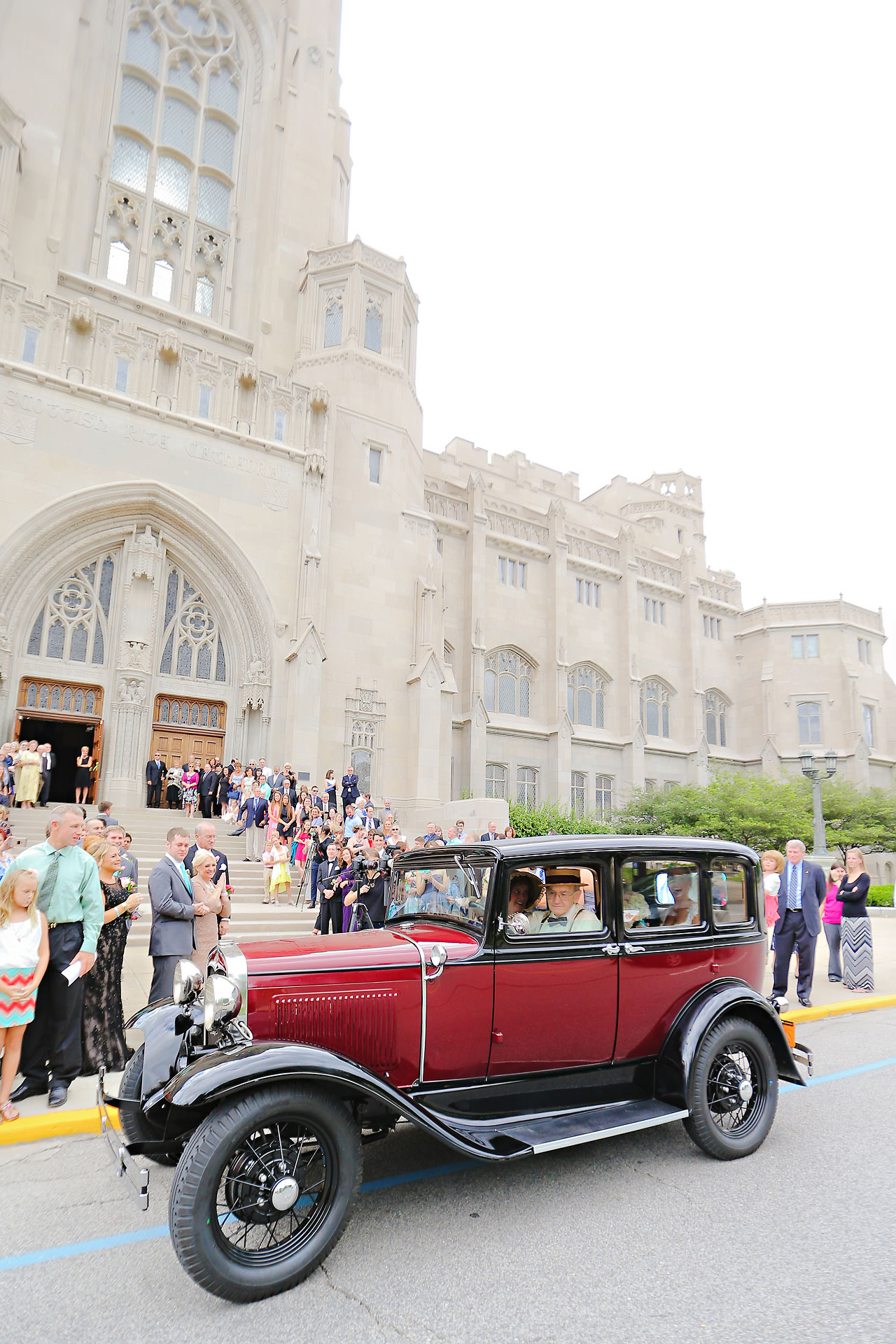 Rachel Brandon Scottish Rite Crowne Plaza Wedding 160