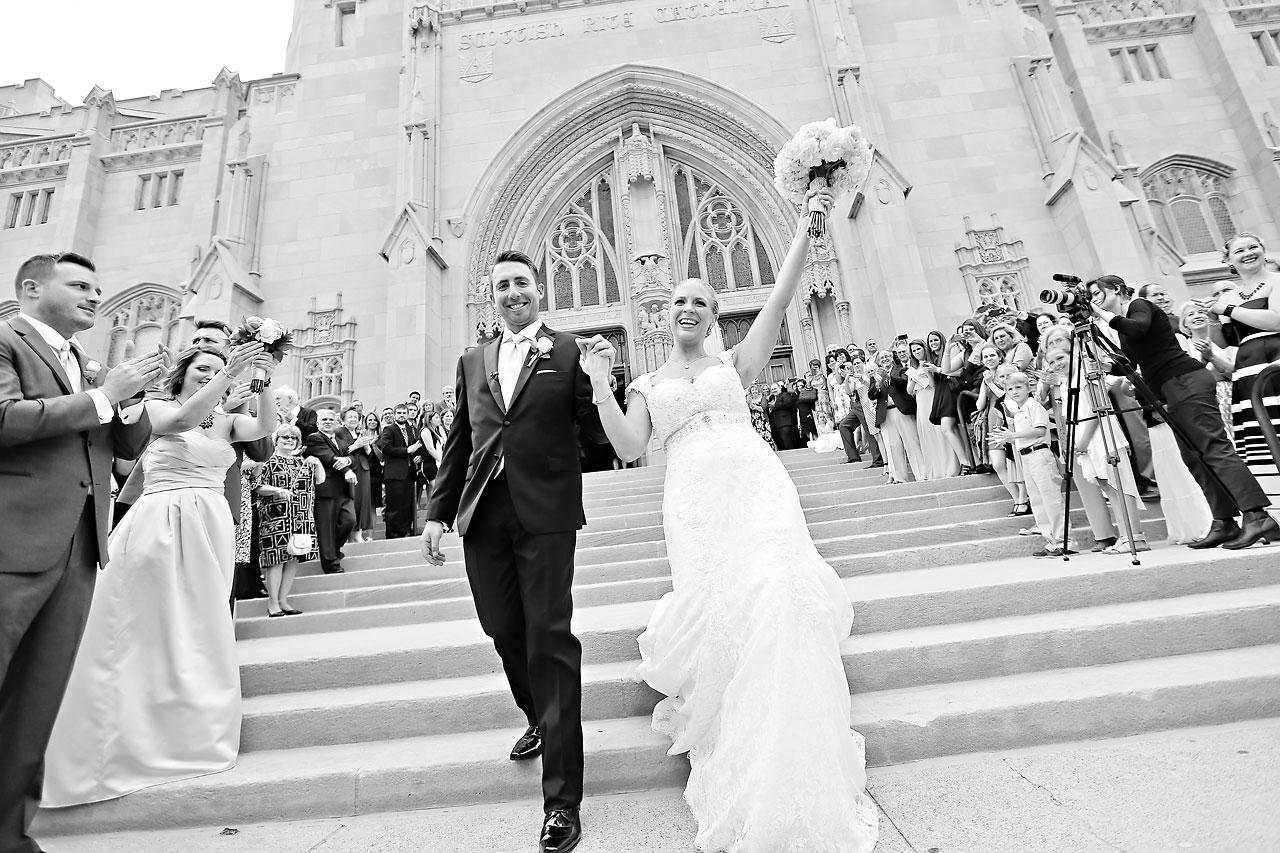 Rachel Brandon Scottish Rite Crowne Plaza Wedding 155