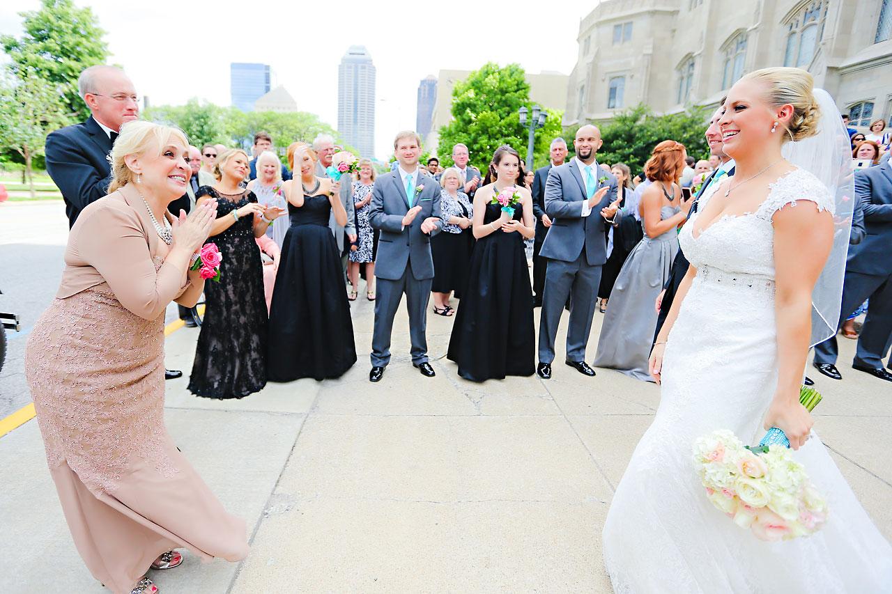 Rachel Brandon Scottish Rite Crowne Plaza Wedding 156