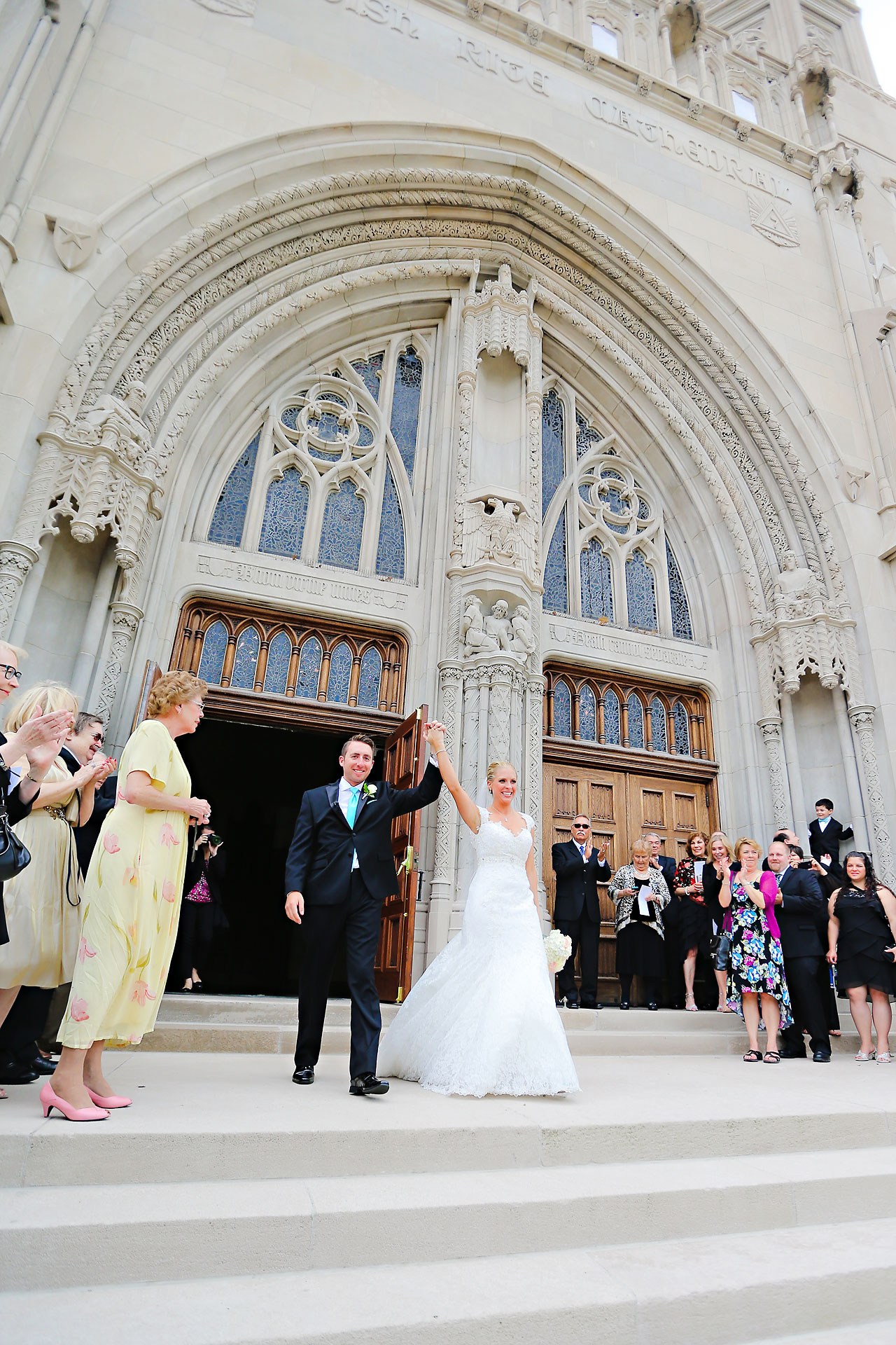 Rachel Brandon Scottish Rite Crowne Plaza Wedding 152