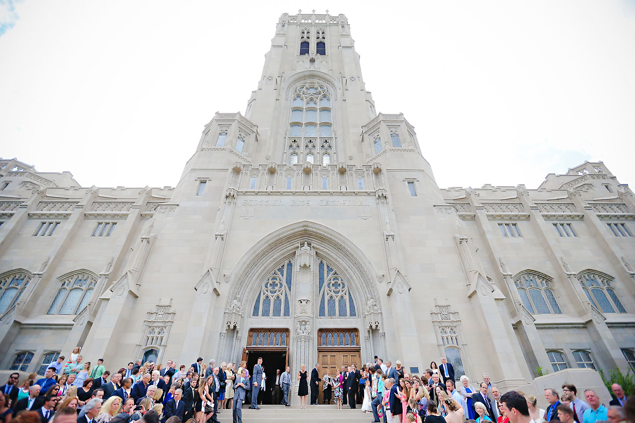Rachel Brandon Scottish Rite Crowne Plaza Wedding 153
