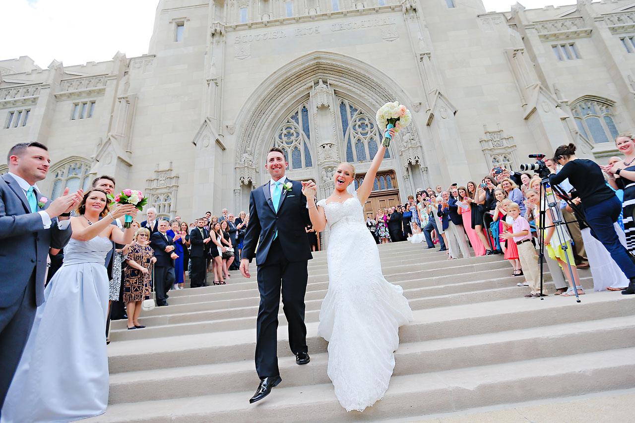 Rachel Brandon Scottish Rite Crowne Plaza Wedding 154