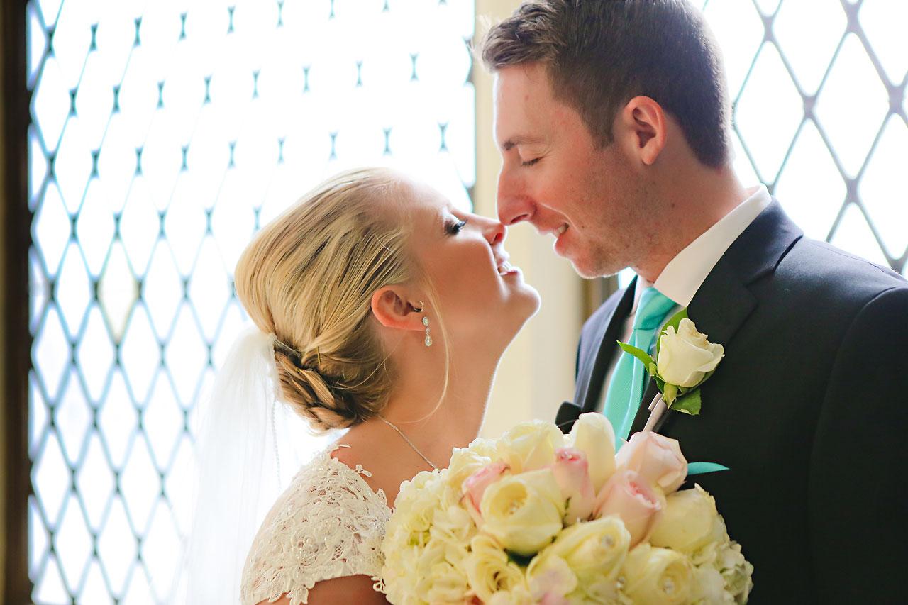 Rachel Brandon Scottish Rite Crowne Plaza Wedding 148