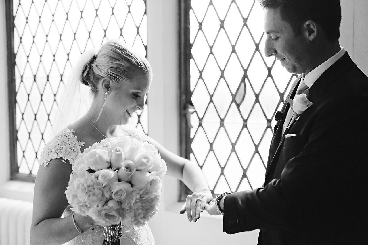 Rachel Brandon Scottish Rite Crowne Plaza Wedding 149