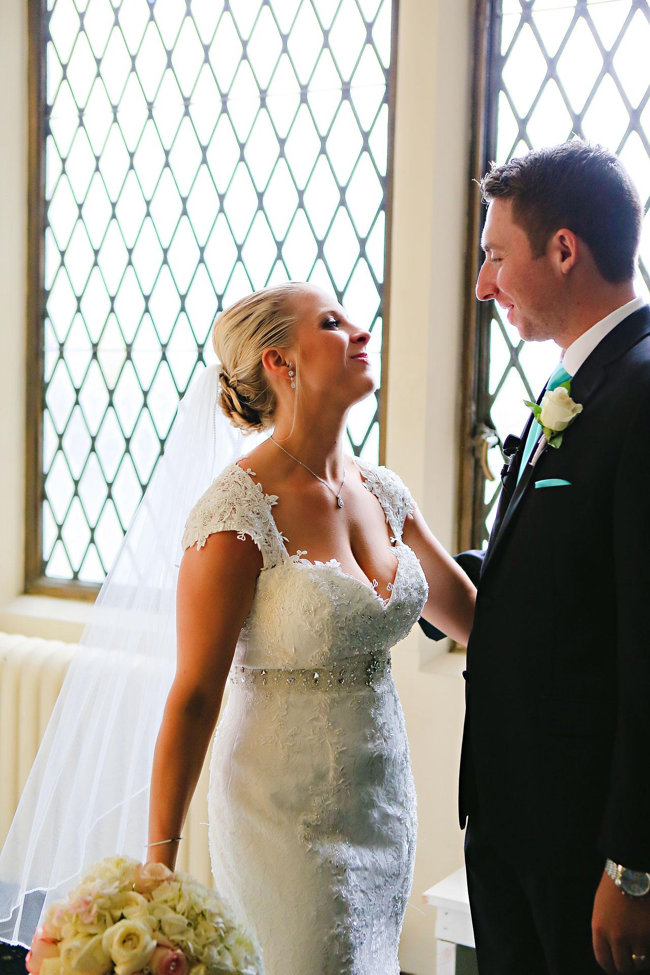 Rachel Brandon Scottish Rite Crowne Plaza Wedding 150