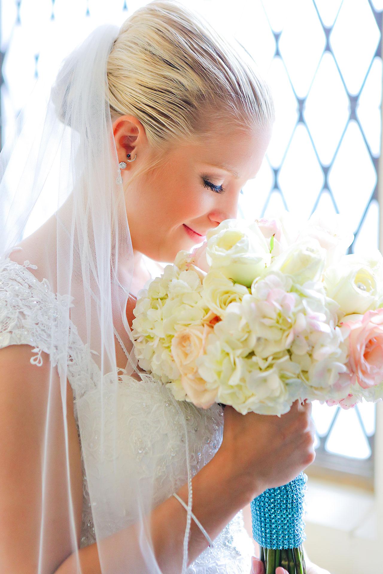 Rachel Brandon Scottish Rite Crowne Plaza Wedding 151
