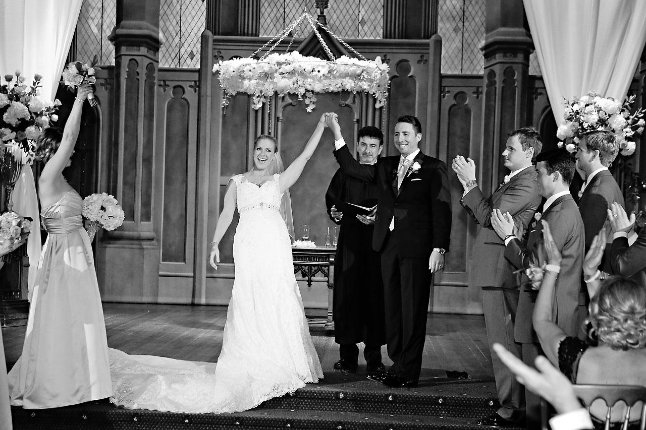 Rachel Brandon Scottish Rite Crowne Plaza Wedding 145