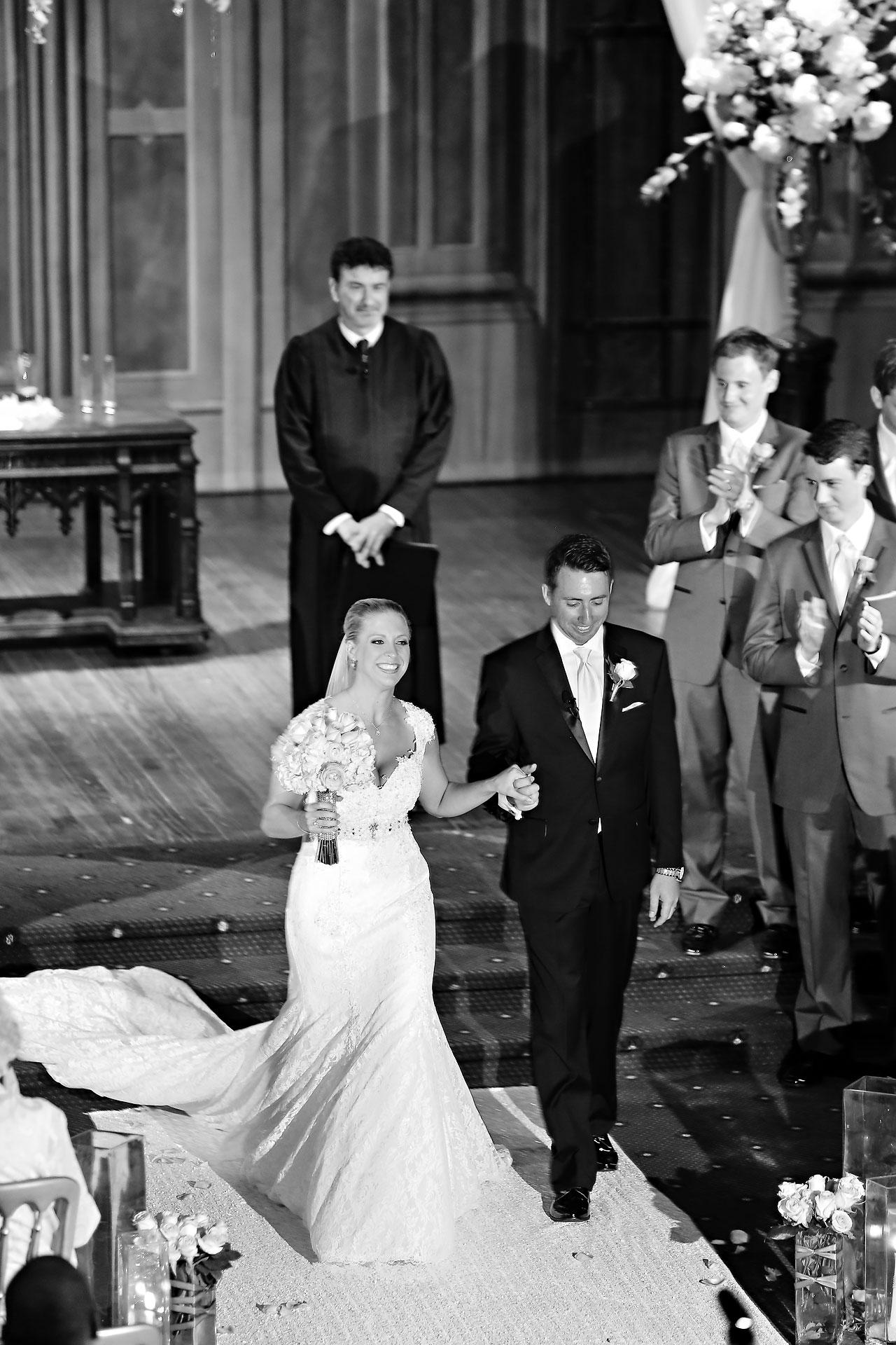 Rachel Brandon Scottish Rite Crowne Plaza Wedding 146