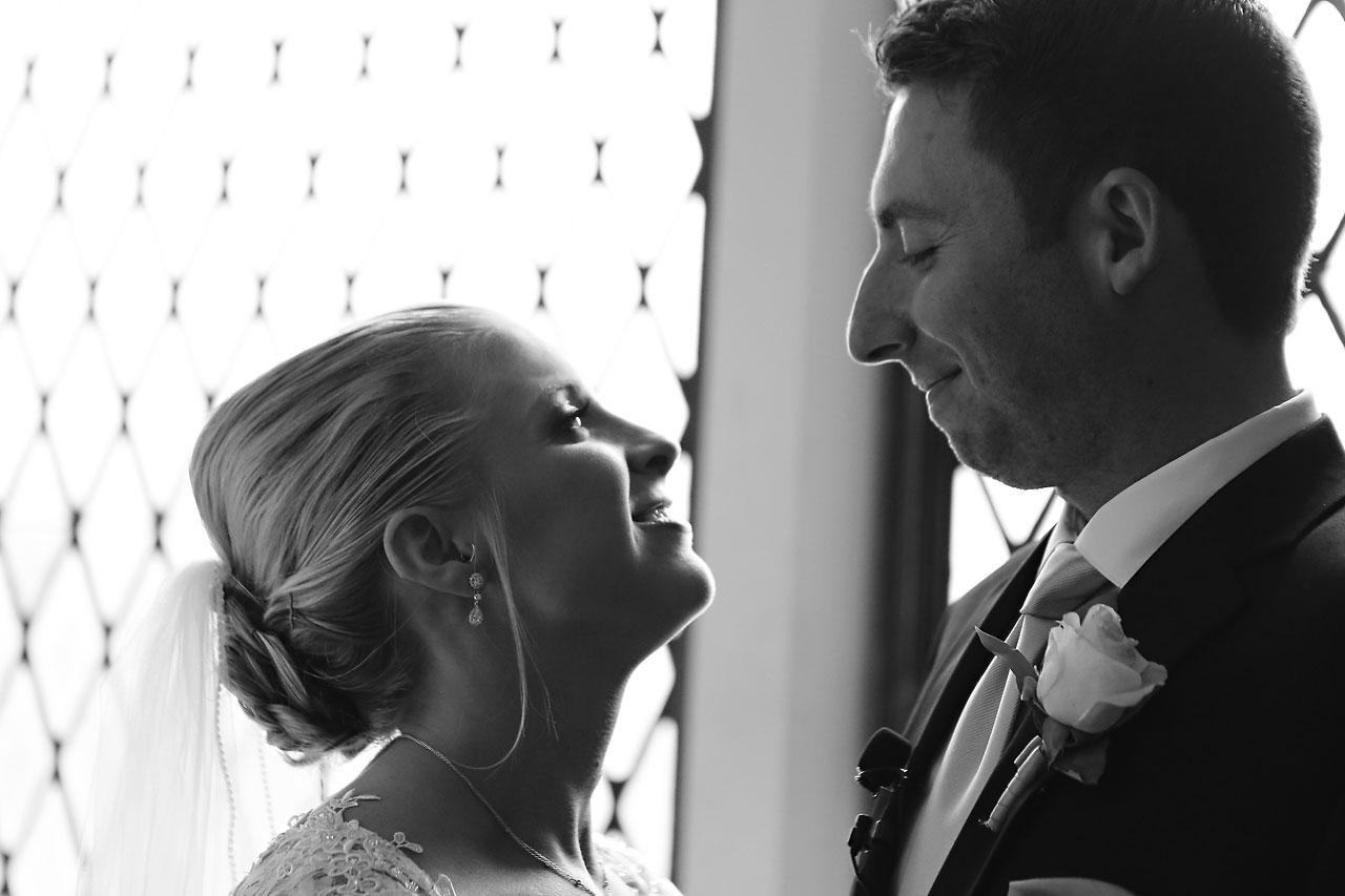 Rachel Brandon Scottish Rite Crowne Plaza Wedding 147