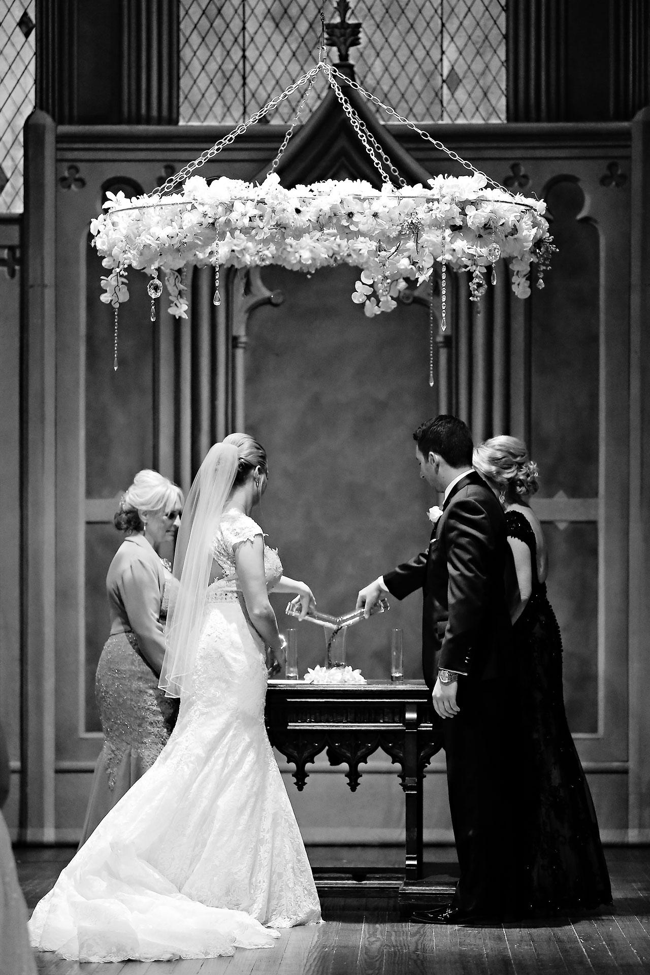 Rachel Brandon Scottish Rite Crowne Plaza Wedding 142