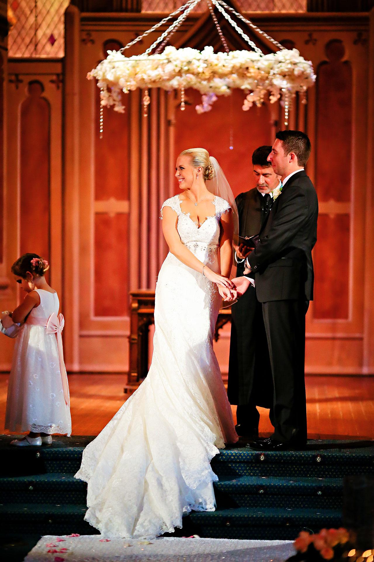 Rachel Brandon Scottish Rite Crowne Plaza Wedding 143
