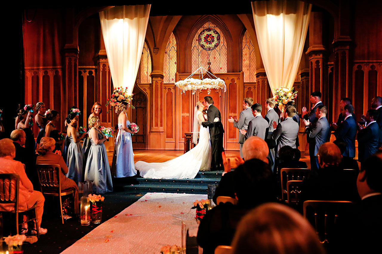 Rachel Brandon Scottish Rite Crowne Plaza Wedding 144