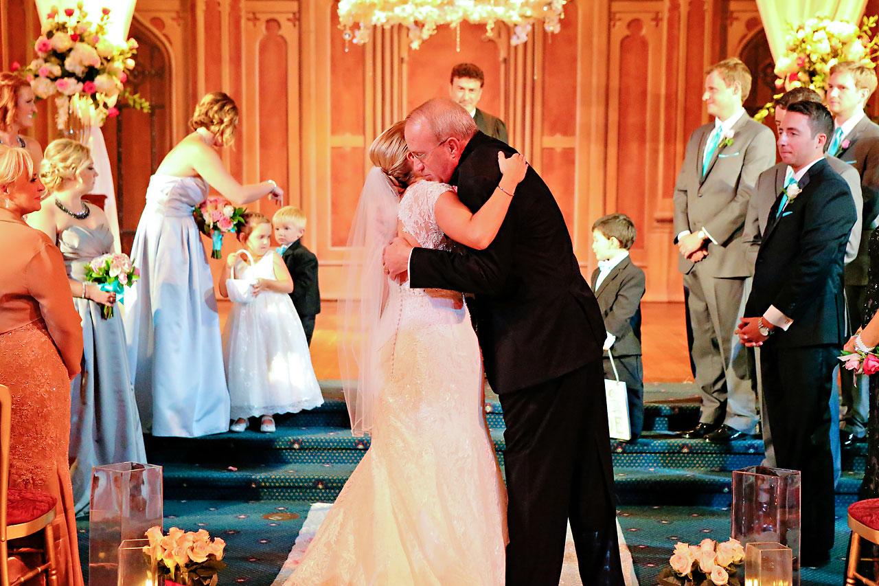 Rachel Brandon Scottish Rite Crowne Plaza Wedding 139