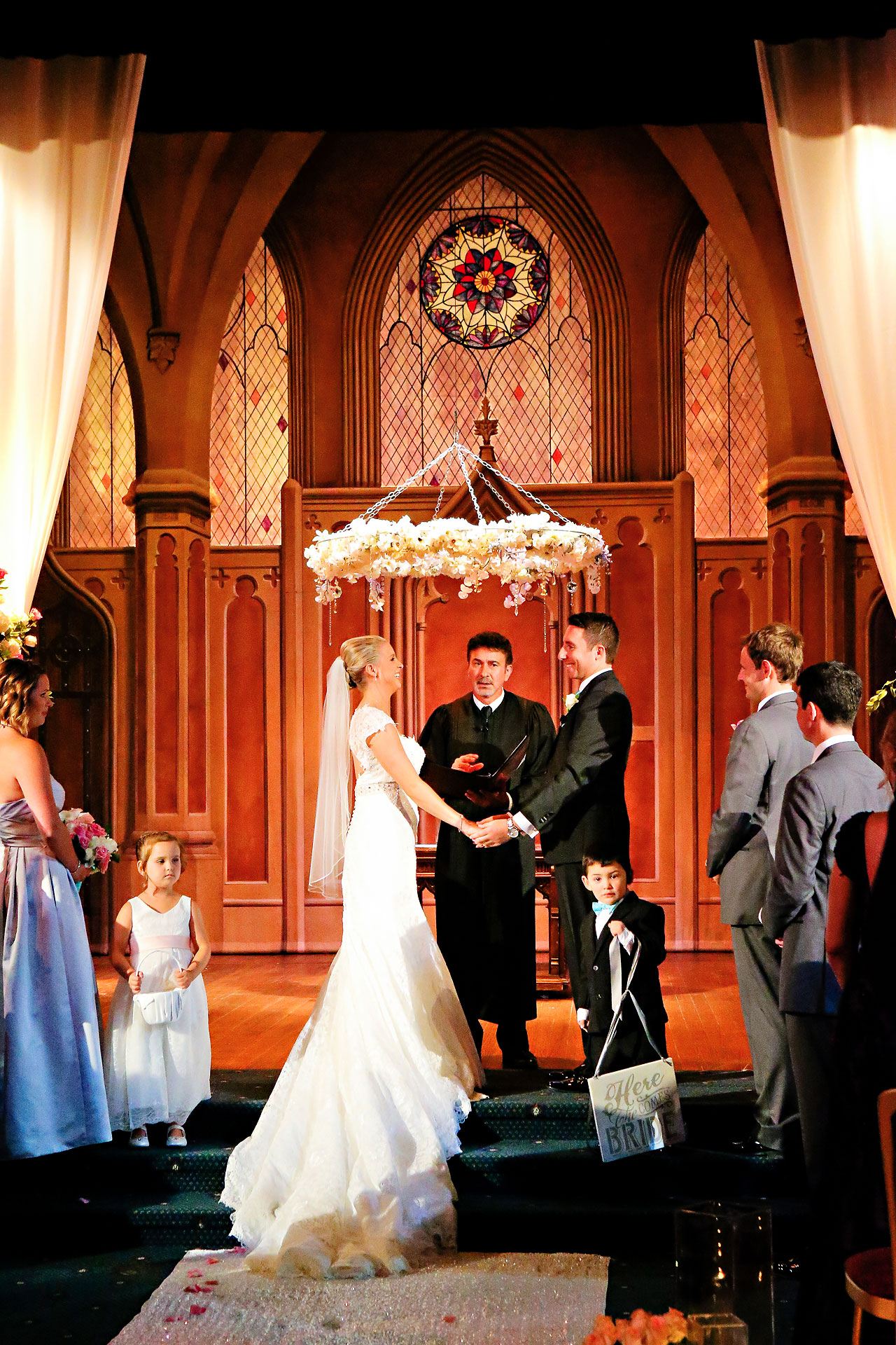 Rachel Brandon Scottish Rite Crowne Plaza Wedding 141