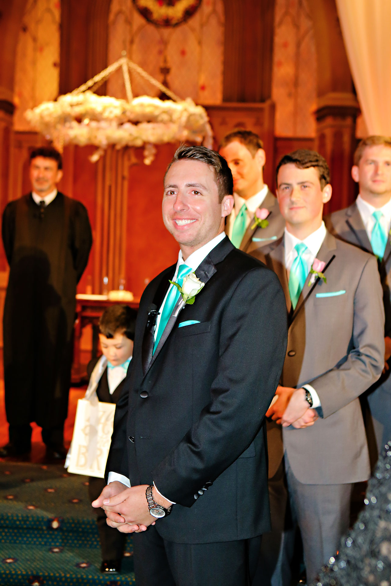 Rachel Brandon Scottish Rite Crowne Plaza Wedding 136