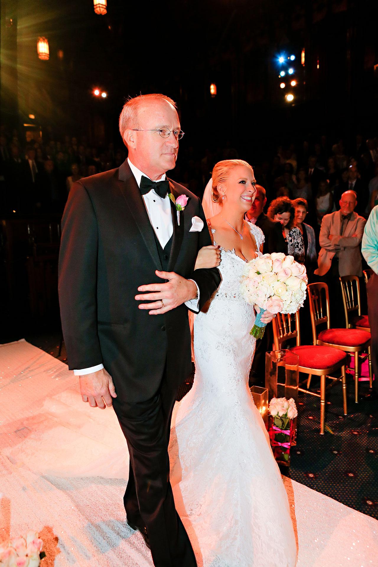 Rachel Brandon Scottish Rite Crowne Plaza Wedding 137