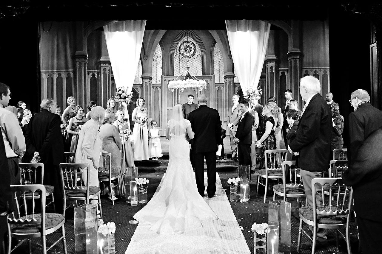 Rachel Brandon Scottish Rite Crowne Plaza Wedding 138