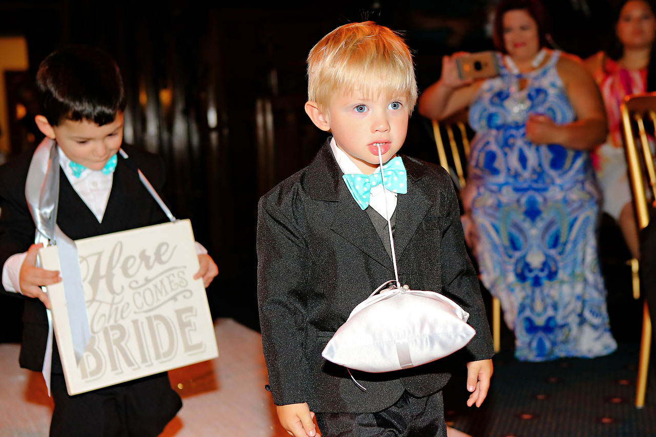 Rachel Brandon Scottish Rite Crowne Plaza Wedding 134