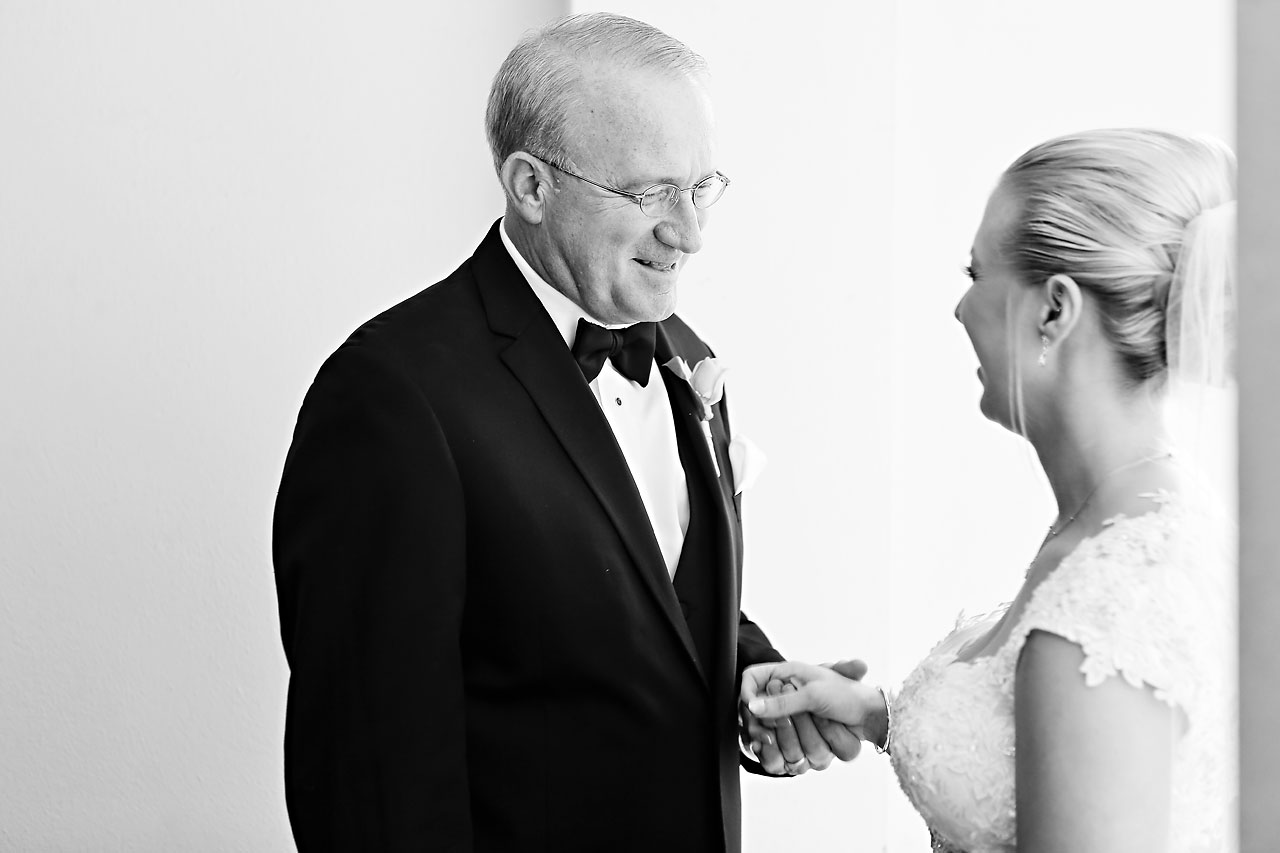 Rachel Brandon Scottish Rite Crowne Plaza Wedding 132