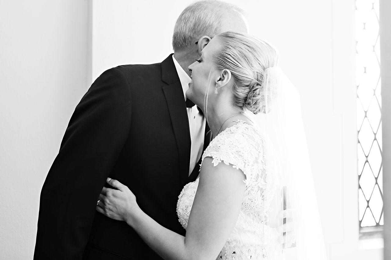 Rachel Brandon Scottish Rite Crowne Plaza Wedding 133