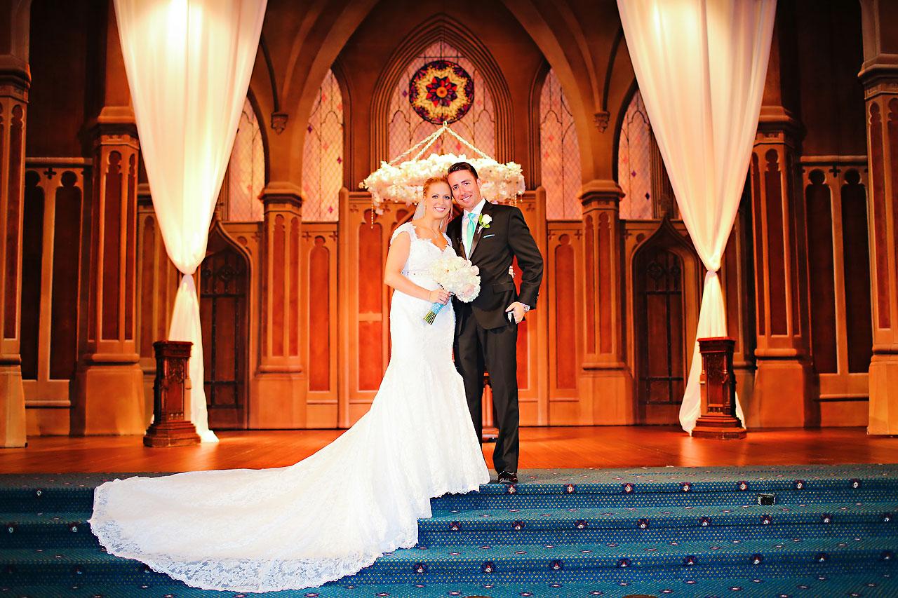 Rachel Brandon Scottish Rite Crowne Plaza Wedding 127