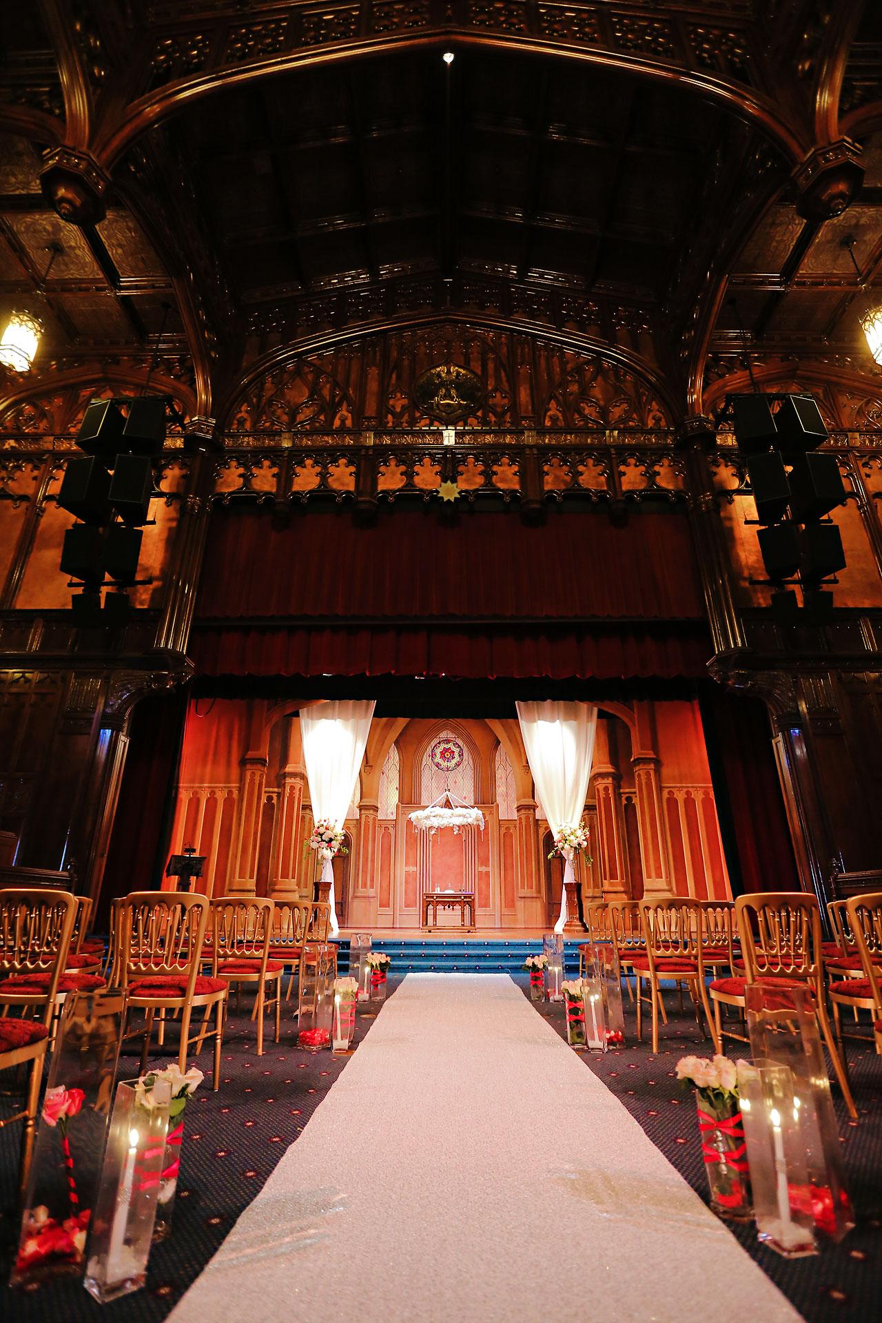 Rachel Brandon Scottish Rite Crowne Plaza Wedding 128