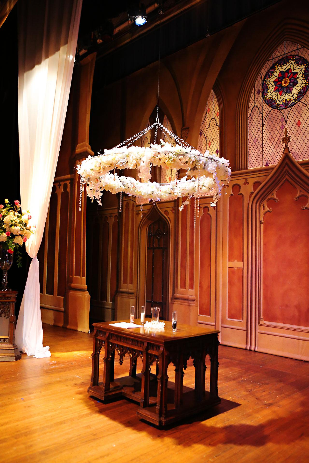 Rachel Brandon Scottish Rite Crowne Plaza Wedding 129