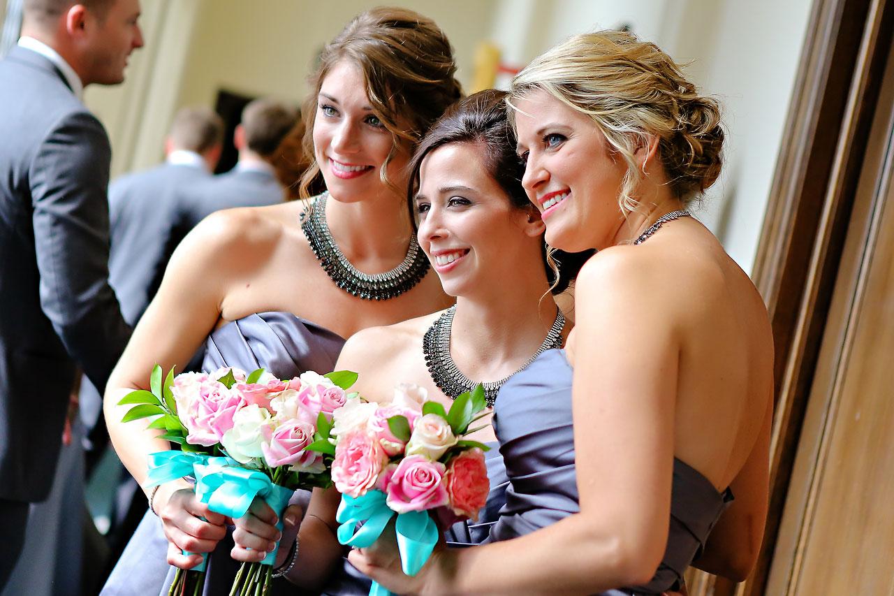 Rachel Brandon Scottish Rite Crowne Plaza Wedding 126