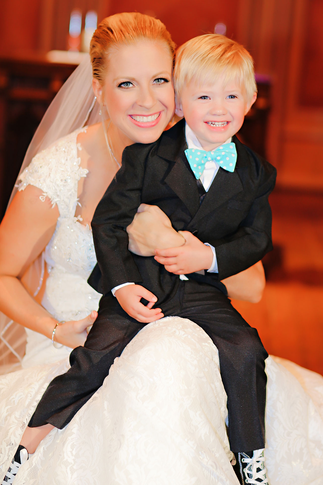 Rachel Brandon Scottish Rite Crowne Plaza Wedding 123