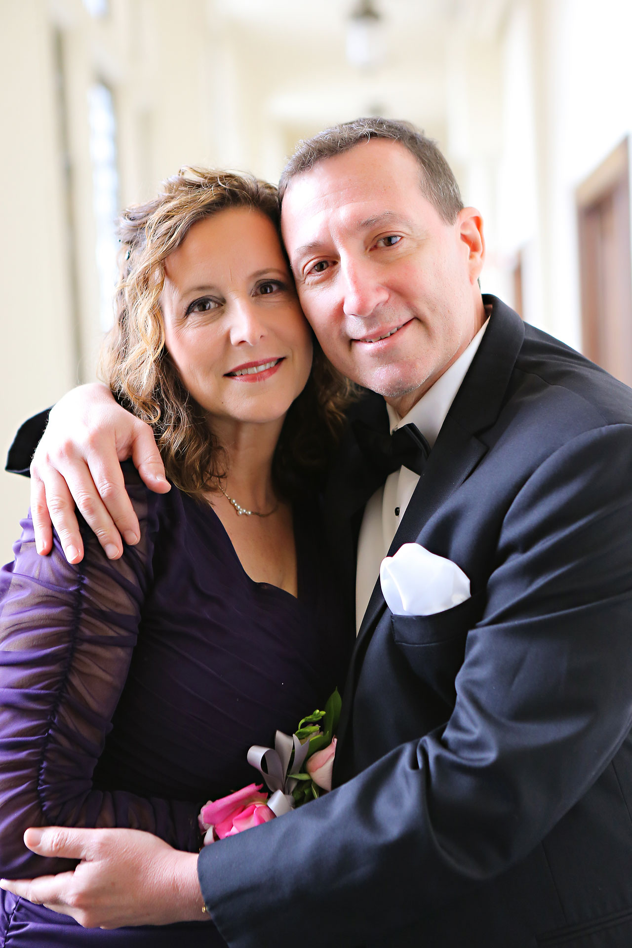 Rachel Brandon Scottish Rite Crowne Plaza Wedding 124
