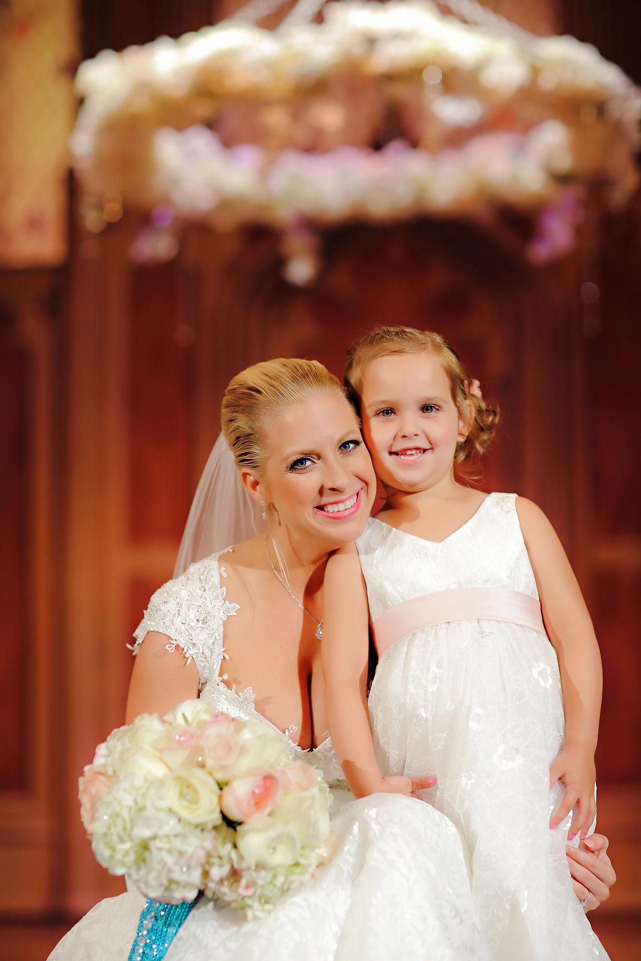Rachel Brandon Scottish Rite Crowne Plaza Wedding 118