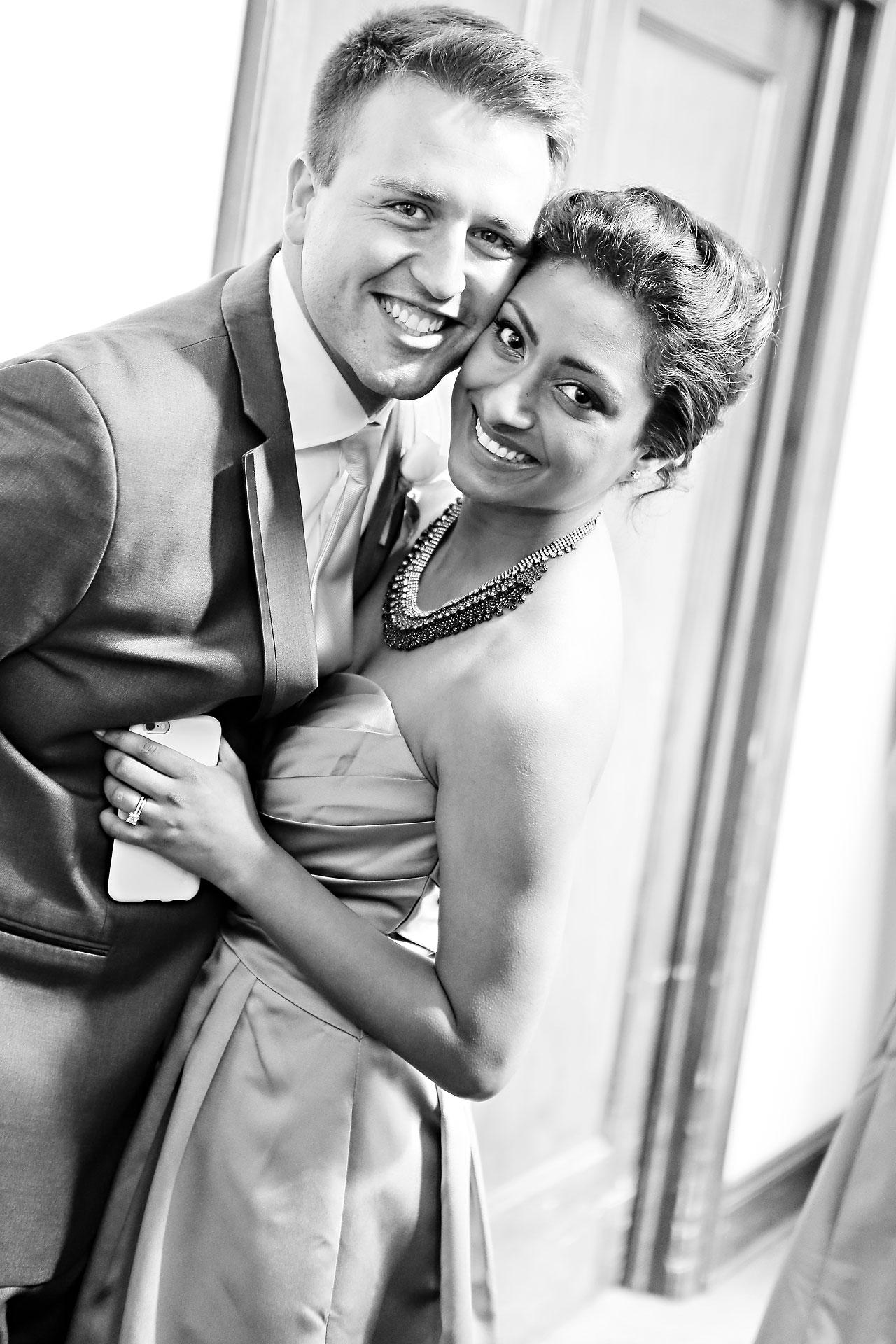 Rachel Brandon Scottish Rite Crowne Plaza Wedding 120