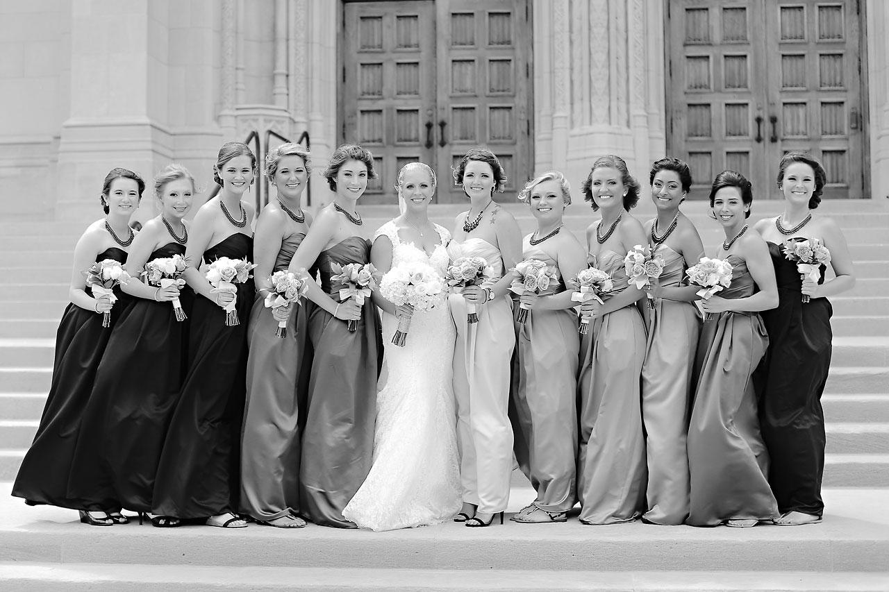 Rachel Brandon Scottish Rite Crowne Plaza Wedding 115