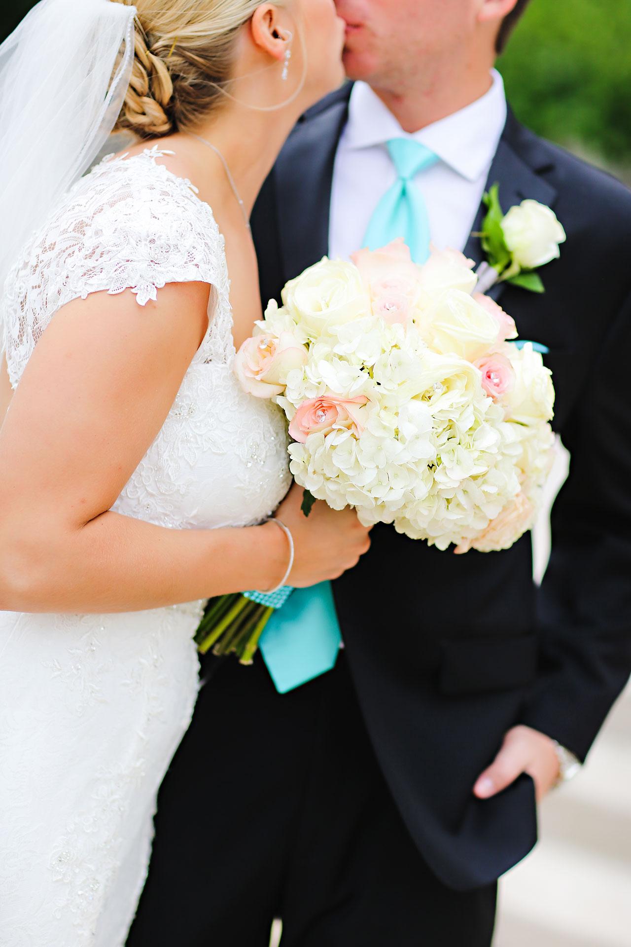 Rachel Brandon Scottish Rite Crowne Plaza Wedding 112