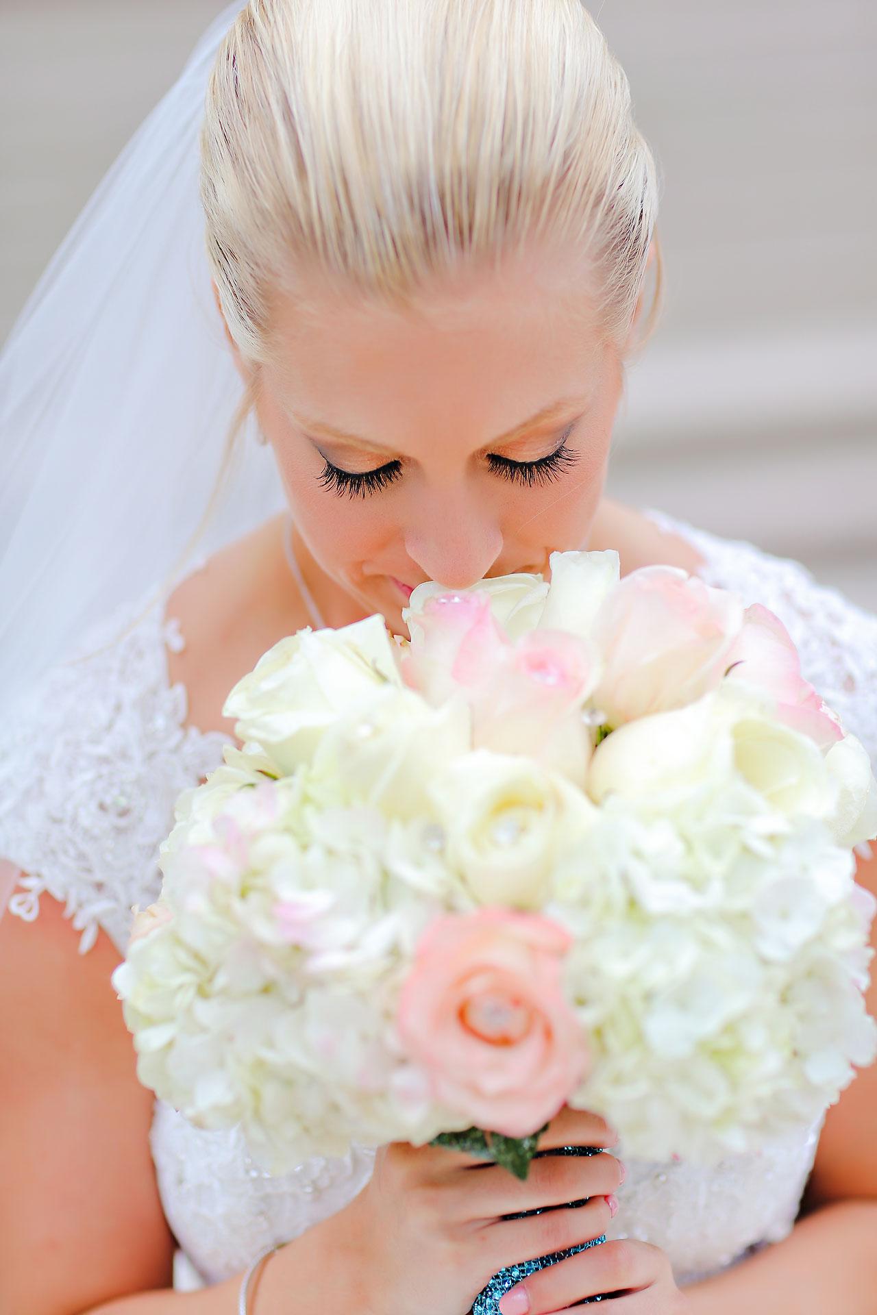 Rachel Brandon Scottish Rite Crowne Plaza Wedding 113