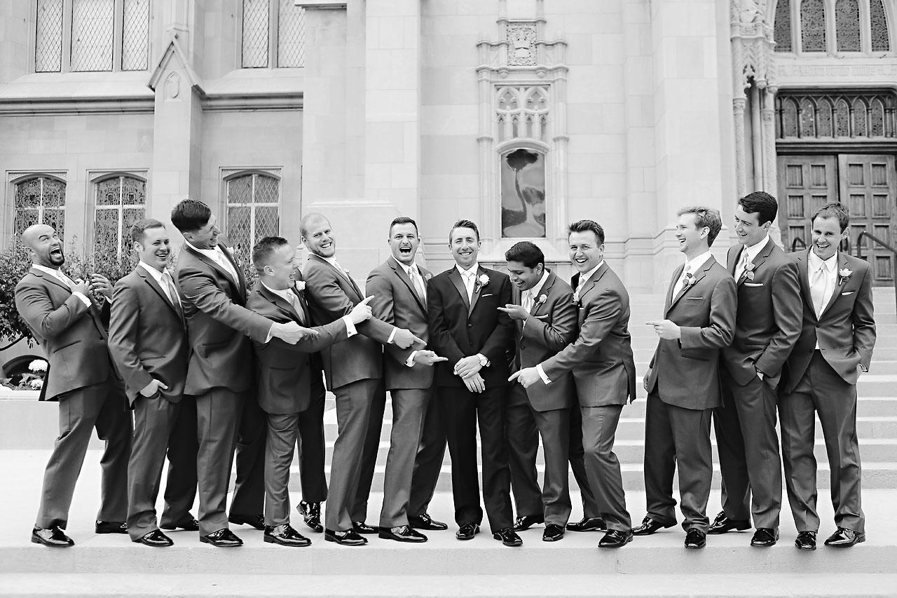 Rachel Brandon Scottish Rite Crowne Plaza Wedding 114
