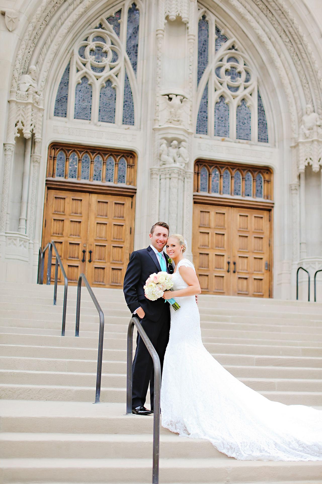 Rachel Brandon Scottish Rite Crowne Plaza Wedding 109