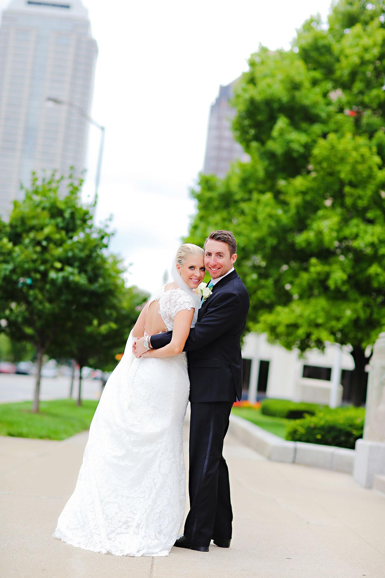 Rachel Brandon Scottish Rite Crowne Plaza Wedding 110