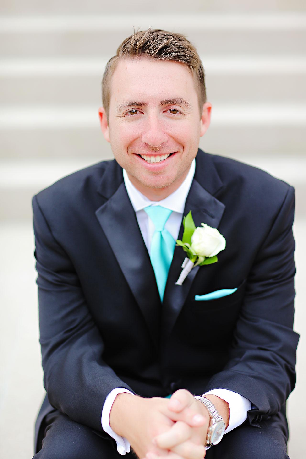 Rachel Brandon Scottish Rite Crowne Plaza Wedding 111