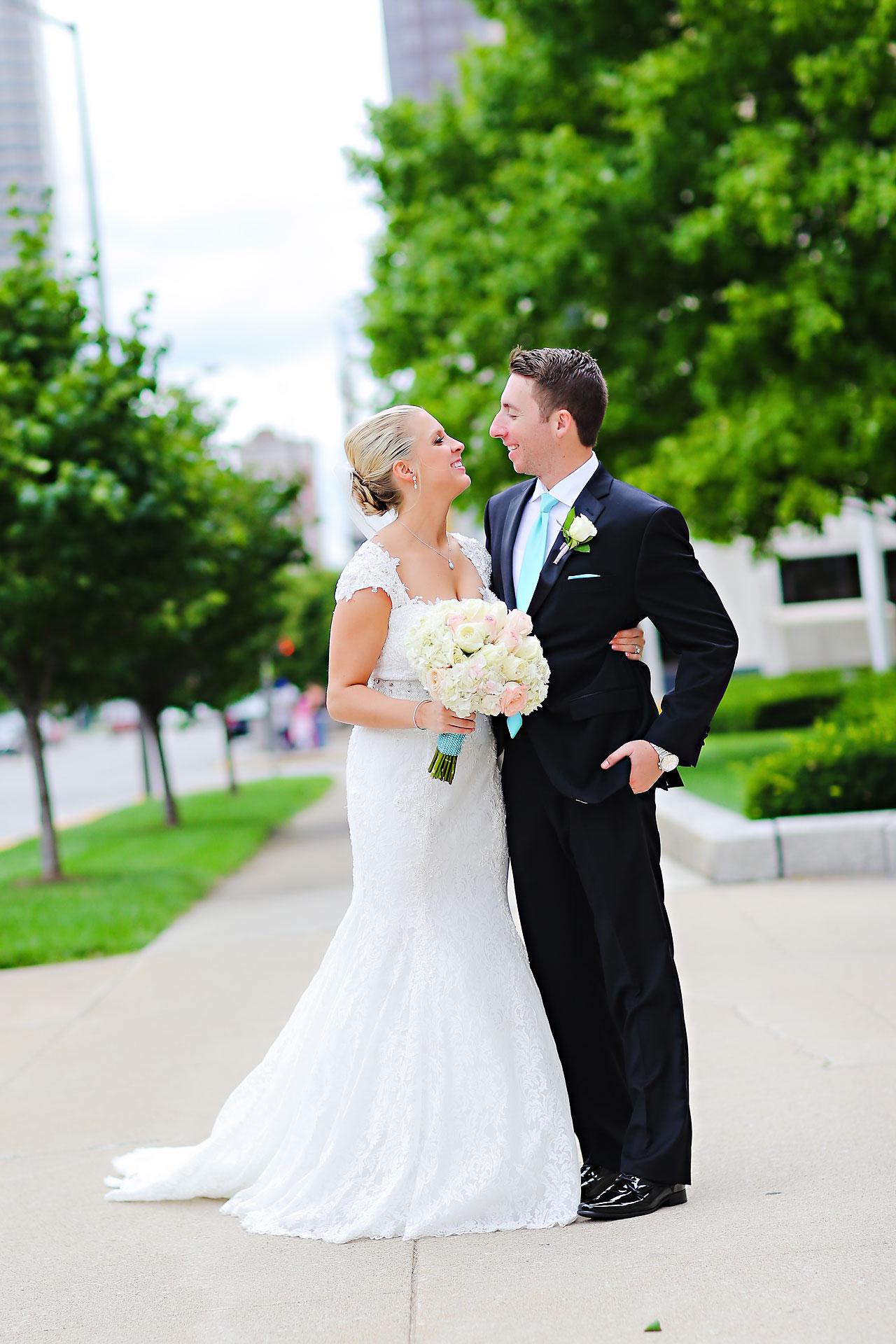Rachel Brandon Scottish Rite Crowne Plaza Wedding 107