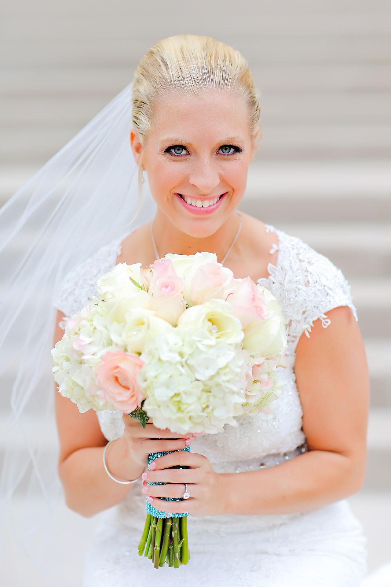 Rachel Brandon Scottish Rite Crowne Plaza Wedding 108